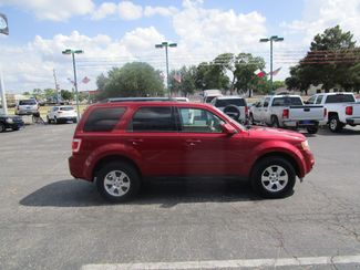 2012 Ford Escape Limited  Abilene TX  Abilene Used Car Sales  in Abilene, TX