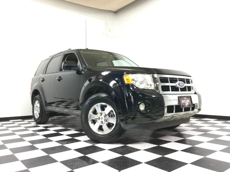 2012 Ford Escape *Easy In-House Payments* | The Auto Cave in Addison