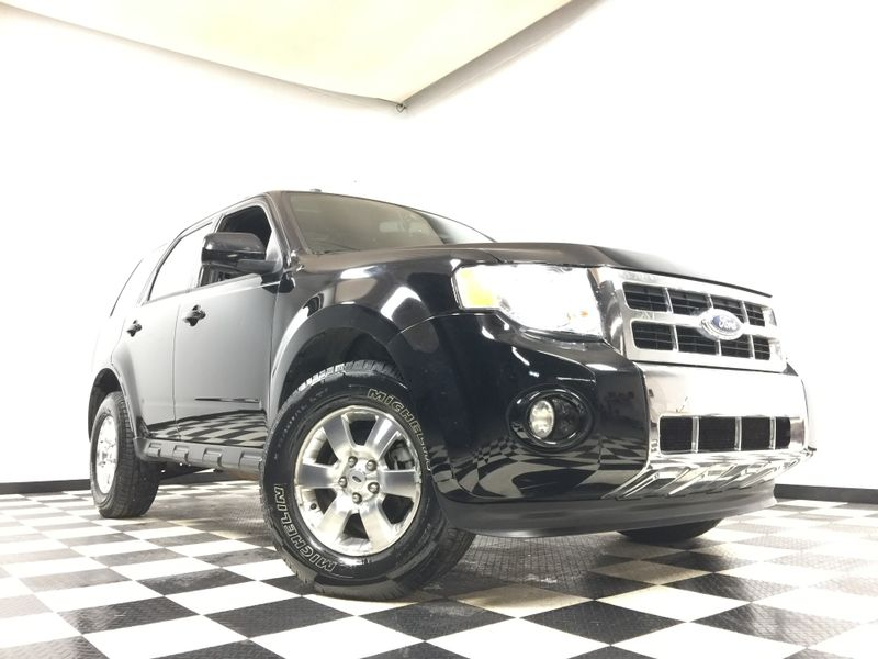 2012 Ford Escape *Simple Financing*   The Auto Cave in Addison