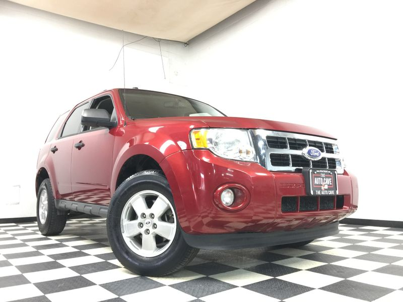 2012 Ford Escape *Easy In-House Payments*   The Auto Cave in Addison