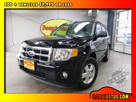2012 Ford Escape XLT in Airport Motor Mile ( Metro Knoxville ), TN