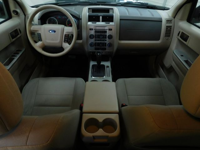 2012 Ford Escape XLT in Airport Motor Mile ( Metro Knoxville ), TN 37777