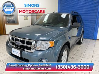 2012 Ford Escape XLT in Akron, OH 44320