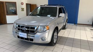 2012 Ford Escape Limited in Akron, OH 44320