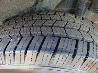 2012 Ford Escape AWD Limited Alexandria, Minnesota 5