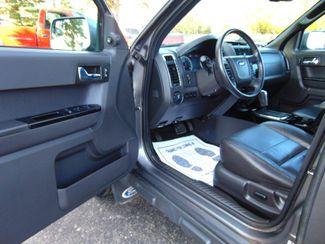 2012 Ford Escape AWD Limited Alexandria, Minnesota 10