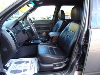 2012 Ford Escape AWD Limited Alexandria, Minnesota 6