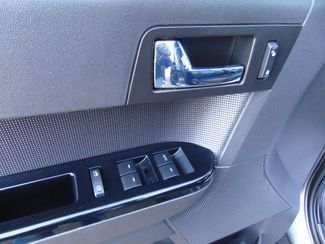 2012 Ford Escape AWD Limited Alexandria, Minnesota 11