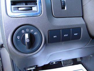 2012 Ford Escape AWD Limited Alexandria, Minnesota 12