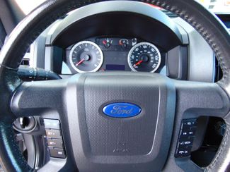 2012 Ford Escape AWD Limited Alexandria, Minnesota 13