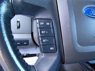 2012 Ford Escape AWD Limited Alexandria, Minnesota 14