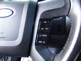 2012 Ford Escape AWD Limited Alexandria, Minnesota 15