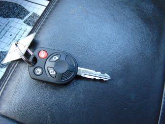 2012 Ford Escape AWD Limited Alexandria, Minnesota 16