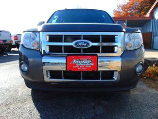 2012 Ford Escape AWD Limited Alexandria, Minnesota 29