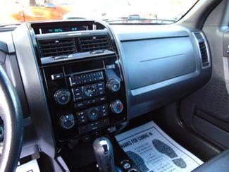 2012 Ford Escape AWD Limited Alexandria, Minnesota 7