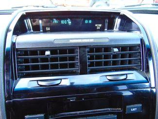 2012 Ford Escape AWD Limited Alexandria, Minnesota 17