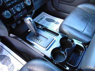 2012 Ford Escape AWD Limited Alexandria, Minnesota 19