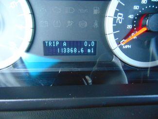 2012 Ford Escape AWD Limited Alexandria, Minnesota 20