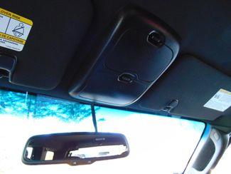 2012 Ford Escape AWD Limited Alexandria, Minnesota 21