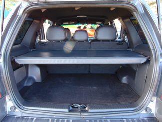 2012 Ford Escape AWD Limited Alexandria, Minnesota 23