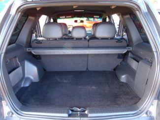2012 Ford Escape AWD Limited Alexandria, Minnesota 24
