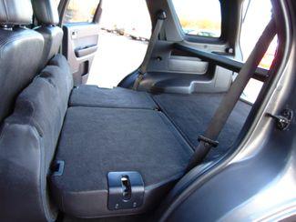 2012 Ford Escape AWD Limited Alexandria, Minnesota 25