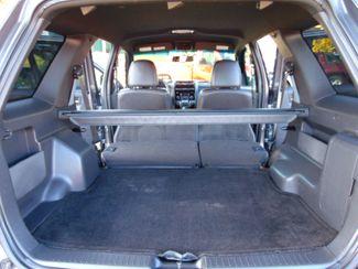 2012 Ford Escape AWD Limited Alexandria, Minnesota 26