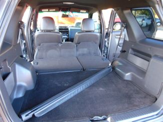 2012 Ford Escape AWD Limited Alexandria, Minnesota 27