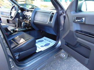 2012 Ford Escape AWD Limited Alexandria, Minnesota 28