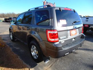 2012 Ford Escape AWD Limited Alexandria, Minnesota 3