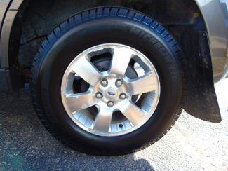 2012 Ford Escape AWD Limited Alexandria, Minnesota 32