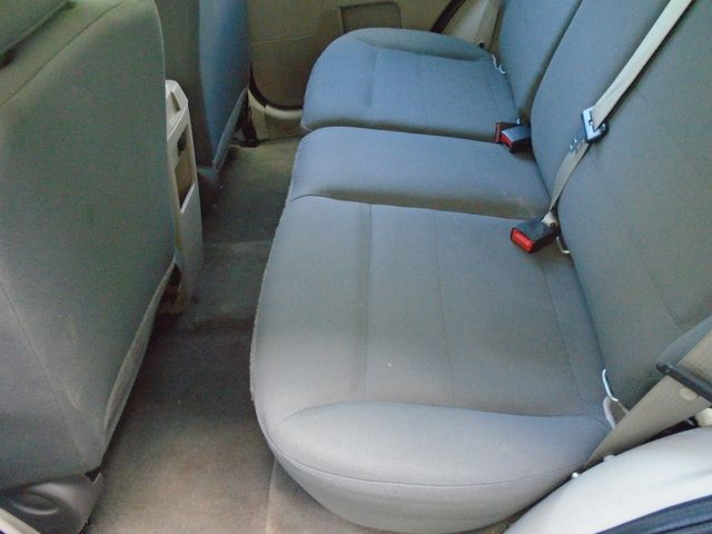 2012 Ford Escape XLS in Alpharetta, GA 30004
