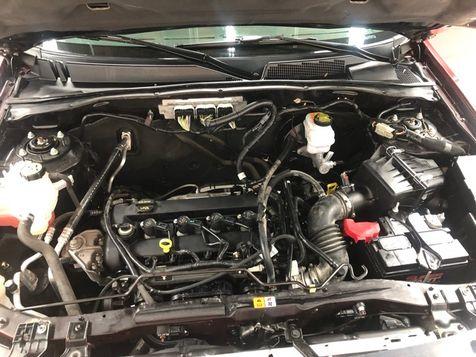 2012 Ford Escape XLT | Bountiful, UT | Antion Auto in Bountiful, UT