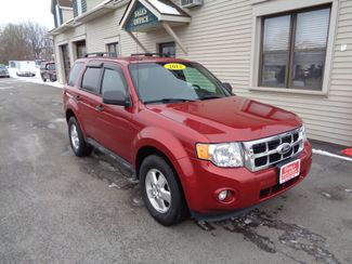 2012 Ford Escape XLT in Brockport, NY 14420