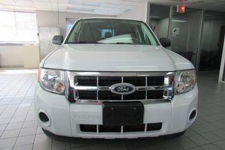 2012 Ford Escape XLS Chicago, Illinois 1