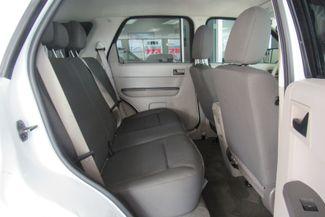 2012 Ford Escape XLS Chicago, Illinois 3