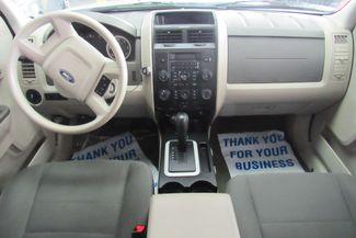 2012 Ford Escape XLS Chicago, Illinois 4