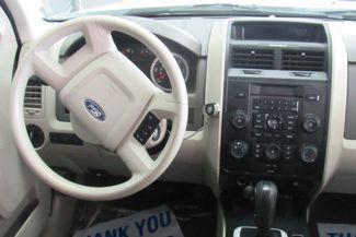 2012 Ford Escape XLS Chicago, Illinois 5