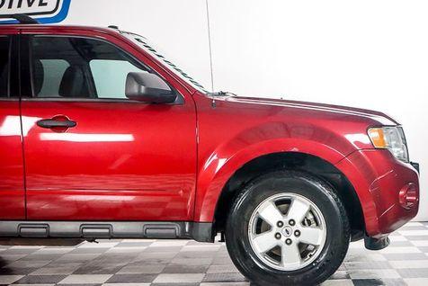 2012 Ford Escape XLT in Dallas, TX