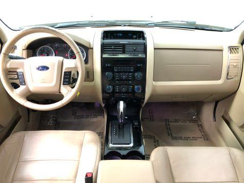 2012 Ford Escape *Affordable Financing* | The Auto Cave in Dallas, TX