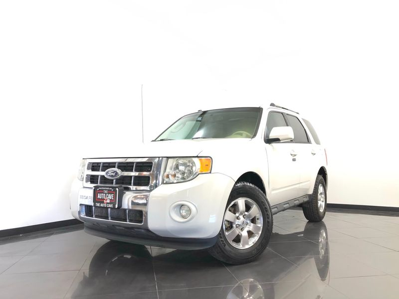 2012 Ford Escape *Affordable Financing* | The Auto Cave