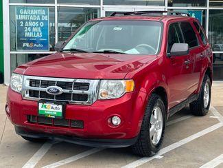 2012 Ford Escape XLT in Dallas, TX 75237