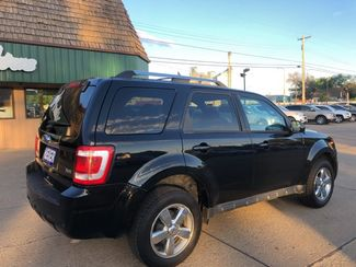 2012 Ford Escape Limited  city ND  Heiser Motors  in Dickinson, ND
