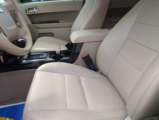2012 Ford Escape Limited Dunnellon, FL 9