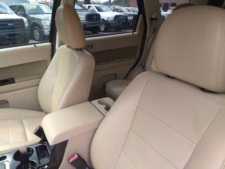 2012 Ford Escape Limited Dunnellon, FL 10