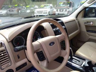 2012 Ford Escape Limited Dunnellon, FL 11