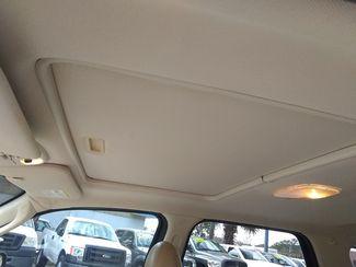 2012 Ford Escape Limited Dunnellon, FL 13