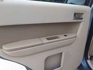 2012 Ford Escape Limited Dunnellon, FL 14