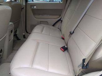 2012 Ford Escape Limited Dunnellon, FL 15
