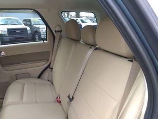 2012 Ford Escape Limited Dunnellon, FL 16